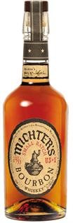 Michter's Bourbon Us #1 750ml